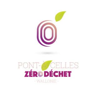 Pont-à-Celles Commune Zéro Déchet