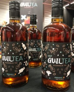 Guiltea
